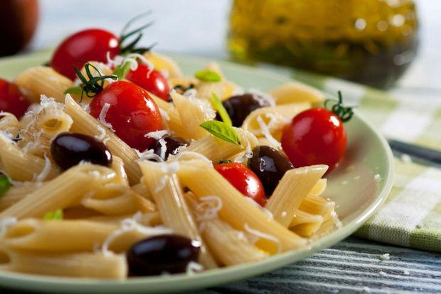 cholesterolverlagend voeding