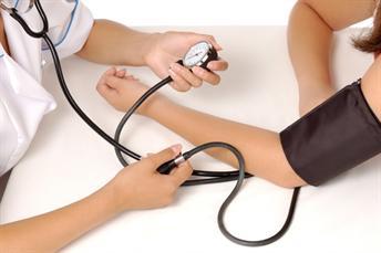 Je bloeddruk is een belangrijke aanwijzing op het metabool syndroom. Een gezonde bloeddruk ligt niet hoger dan 130 boven en 8 onderdruk