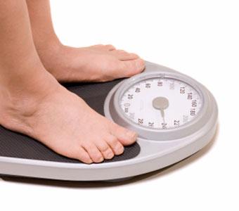 fructose wordt dus gemakkelijk omgezet in lichaamsvet, en is een belangrijke oorzaak van overgewicht.