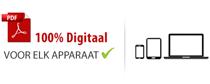 digitaal-label