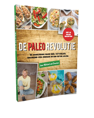 paleorev-new2
